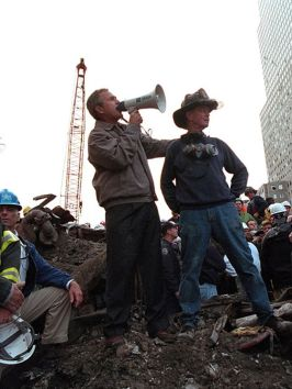 0_This-gallery-contains-photographs-taken-on-Sept-11-2001-when-President-George-W-Bush-participat